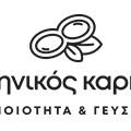 Ελληνικός Καρπός Λογότυπο