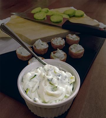 xeiropoiites-salates-dallis