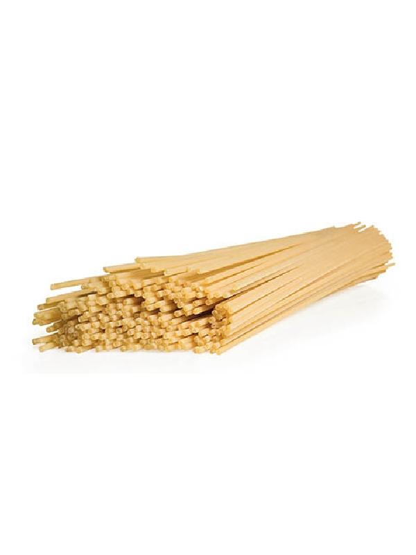 ζυμαρικά bucattini χύμα