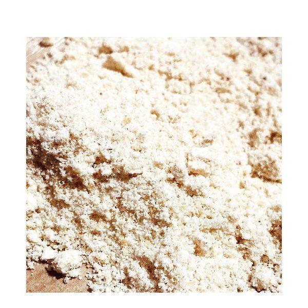 μαχλέπι τριμμένο σε σκόνη χύμα