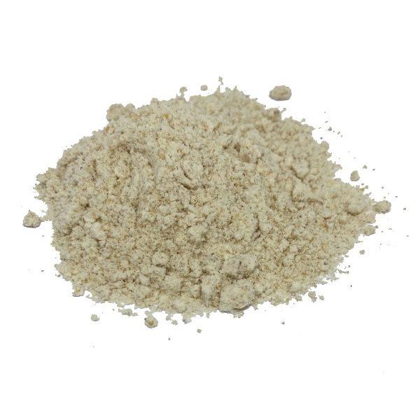 μαχλέπι σε σκόνη χύμα