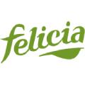 Felicia logo