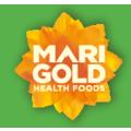 Marigold Healthy Food LOGO