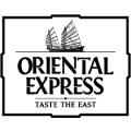 Oriental Express logo