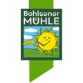 Bohlsener Muhle logo