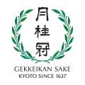 Gekkeikan logo