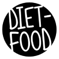 Mipama Diet Food logo