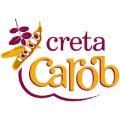 Creta Carob logo