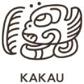Kakau Worship logo