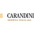 Carandini logo