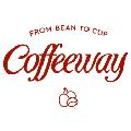 Coffeway logo