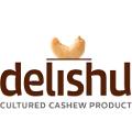 Delishu logo