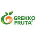 Grekko logo