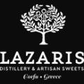Lazaris logo