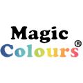Magic Colours Potions logo