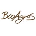 Βιοαγρός logo