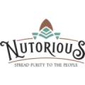 Nutorious logo