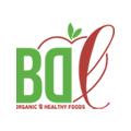 BDL Foods logo
