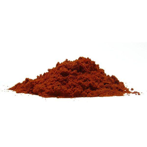 πάπρικα κόκκινη γλυκιά χύμα