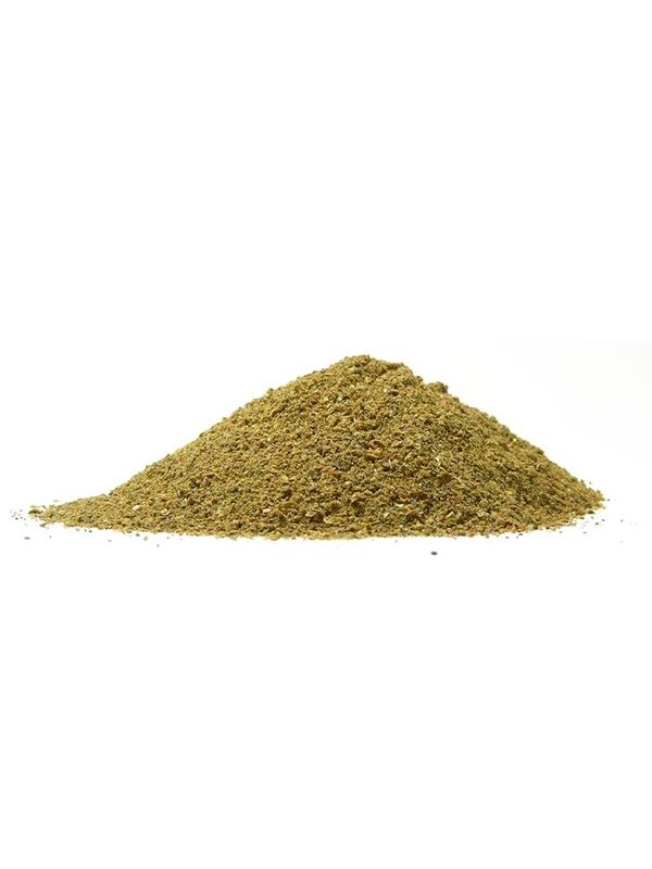 tikka masala σε σκόνη χύμα