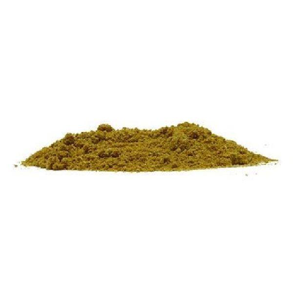μείγμα για μπιφτέκι σε σκόνη χύμα