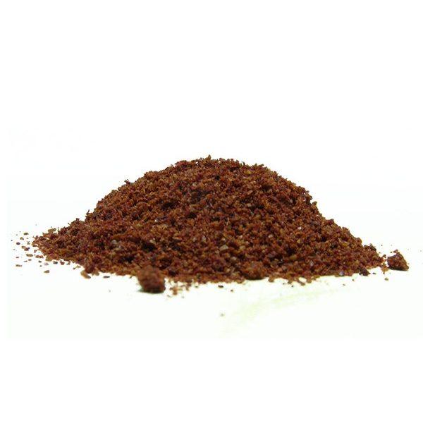 σουμάκ σε σκόνη χύμα