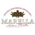 Pastificio Marella logo